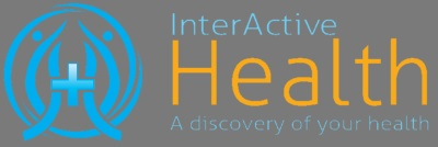InterActive Health