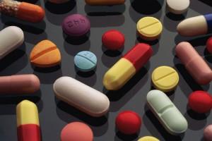 pills - 101