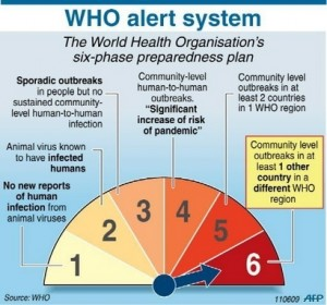 http://iahealth.net/wp-content/uploads/2009/06/who-alert-system-300x280.jpg