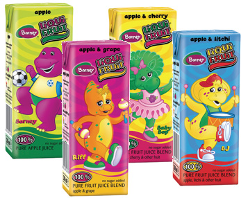 pawpaw fruit healthy fruit juices for kids