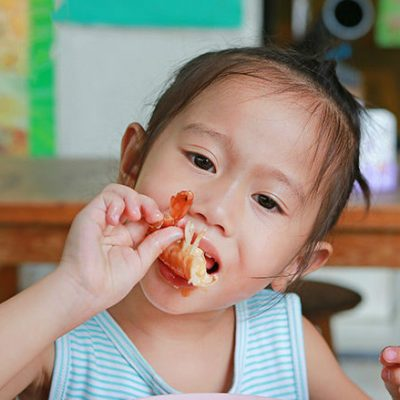 Food Allergies on The Rise – Looking at The Top 8 Most Common